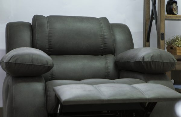 Mueble reclinable axxis